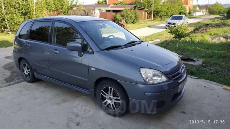 Suzuki Liana, 2007 год, 240 000 руб.