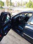 BMW 5-Series, 2000 год, 290 000 руб.