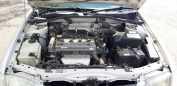 Toyota Corona Premio, 2000 год, 315 000 руб.
