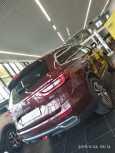Renault Koleos, 2019 год, 2 399 350 руб.