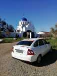 Лада Приора, 2010 год, 230 000 руб.