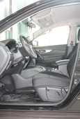 Nissan X-Trail, 2018 год, 1 469 000 руб.