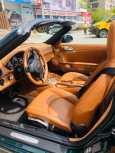 Porsche Boxster, 2010 год, 2 750 000 руб.