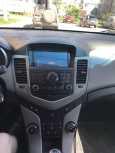 Chevrolet Cruze, 2012 год, 380 000 руб.