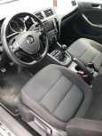 Volkswagen Jetta, 2017 год, 860 000 руб.