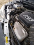 Toyota RAV4, 2001 год, 300 000 руб.
