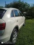 Audi Q3, 2011 год, 780 000 руб.