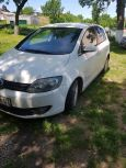 Volkswagen Golf Plus, 2011 год, 440 000 руб.