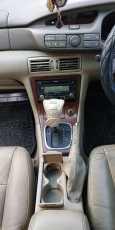 Mazda Millenia, 2001 год, 170 000 руб.