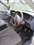 Toyota Town Ace, 1999 год, 145 000 руб.