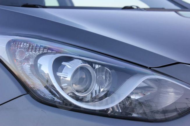 Hyundai i30, 2013 год, 575 000 руб.