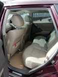 Nissan Murano, 2013 год, 1 150 000 руб.