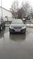 Honda Accord, 2013 год, 850 000 руб.