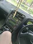 Toyota Aristo, 1998 год, 405 000 руб.