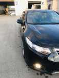 Honda Accord, 2011 год, 838 000 руб.