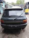 Toyota Starlet, 1993 год, 80 000 руб.