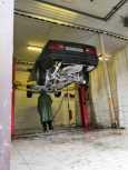 BMW 3-Series, 1988 год, 190 000 руб.