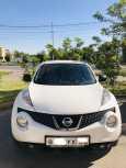 Nissan Juke, 2013 год, 590 000 руб.