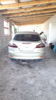 Ford Mondeo, 2007 год, 500 000 руб.