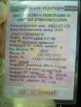 Лада Приора, 2013 год, 225 000 руб.