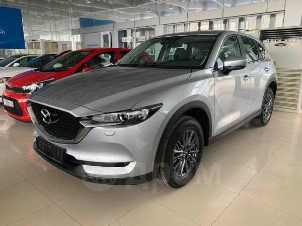 Mazda CX-5, 2019 год, 1 890 000 руб.