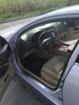Lexus GS450h, 2008 год, 610 000 руб.