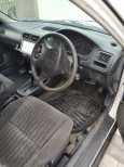 Honda Civic Ferio, 1999 год, 165 000 руб.