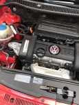 Volkswagen Polo, 2008 год, 350 000 руб.