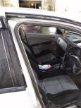 Nissan Sunny, 2000 год, 210 000 руб.
