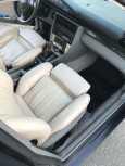 Audi A6, 1996 год, 210 000 руб.