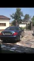 Mercedes-Benz CL-Class, 2011 год, 1 990 000 руб.