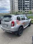 Renault Duster, 2013 год, 625 000 руб.