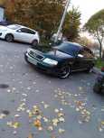 Audi A6, 1997 год, 225 000 руб.