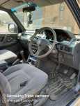 Mitsubishi Pajero, 1994 год, 455 000 руб.