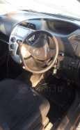 Toyota Ractis, 2007 год, 370 000 руб.