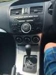 Mazda Axela, 2012 год, 430 000 руб.