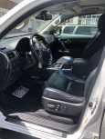 Lexus GX460, 2014 год, 2 650 000 руб.