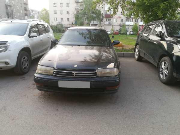 Toyota Camry, 1992 год, 98 000 руб.