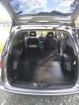 Honda Airwave, 2005 год, 390 000 руб.