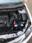 Toyota Allion, 2010 год, 799 000 руб.