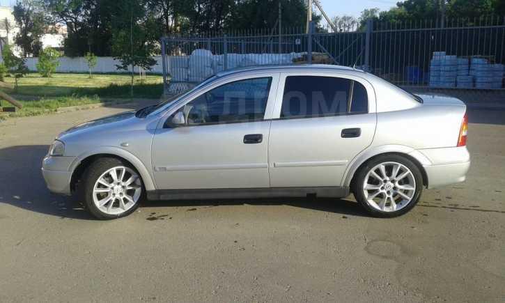 Chevrolet Viva, 2005 год, 235 000 руб.