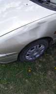 Daihatsu Applause, 1999 год, 99 000 руб.