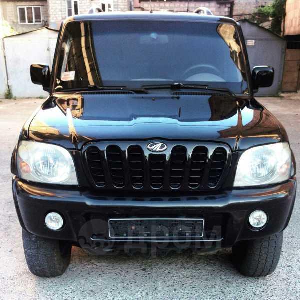 Прочие авто Иномарки, 2003 год, 485 000 руб.