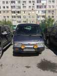 Mazda Bongo, 1993 год, 148 632 руб.