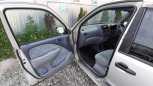 Toyota Raum, 1998 год, 130 000 руб.