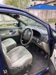 Nissan Prairie Joy, 1995 год, 185 000 руб.