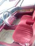 Buick LeSabre, 1992 год, 155 000 руб.