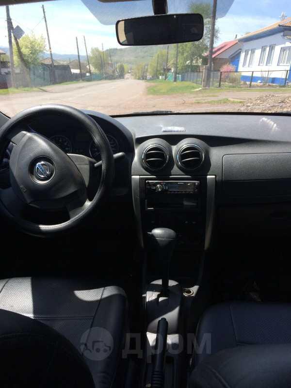 Nissan Almera, 2014 год, 360 000 руб.