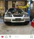 Nissan Laurel, 1998 год, 220 000 руб.