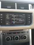 Land Rover Range Rover Sport, 2013 год, 2 350 000 руб.